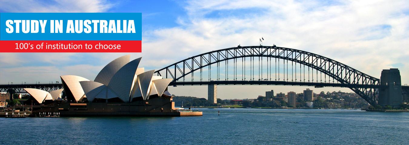 study-in-australia-banner