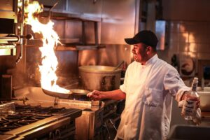 Chefs-added-to-PMSOL