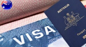 https://www.immigration.govt.nz/new-zealand-visas/already-have-a-visa/one-off-residence-visa
